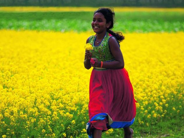 Zakir Hossain Chowdhury / Nurphoto / Getty