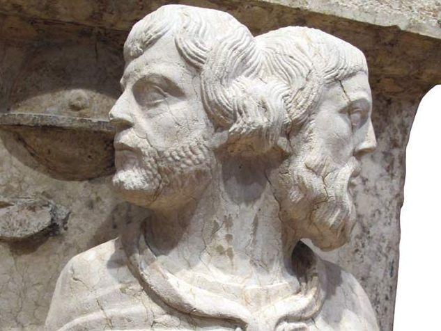 Sailko / Wikipedia