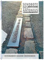 Sendbote des hl. Antonius November 2019